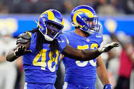 Los Angeles Rams Offseason Awards: Most Improved Player, Biggest Surprise, and more